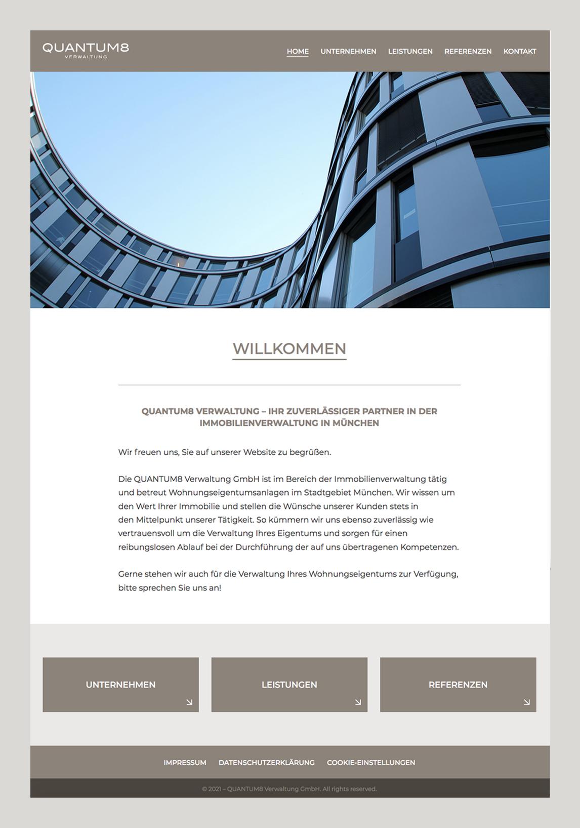 webdesign_muenchen_q8_startseite_komplett.jpg