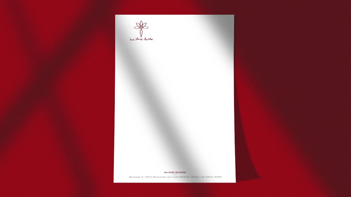 briefbogen_design_muenchen_isa.jpg