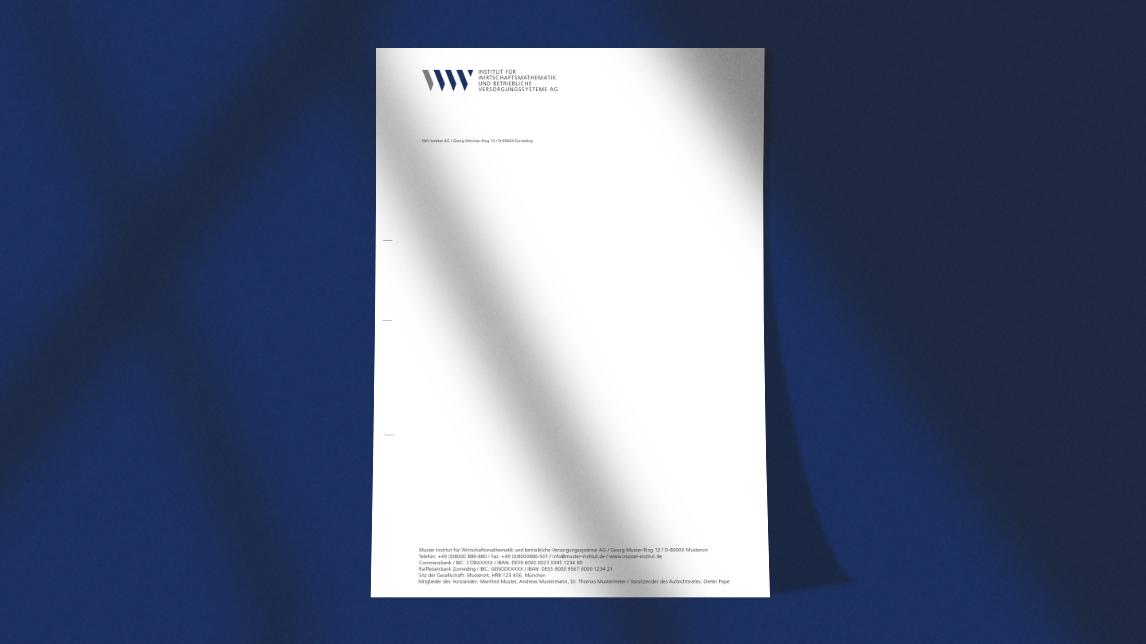 briefpapier_design_muenchen_iwv.jpg