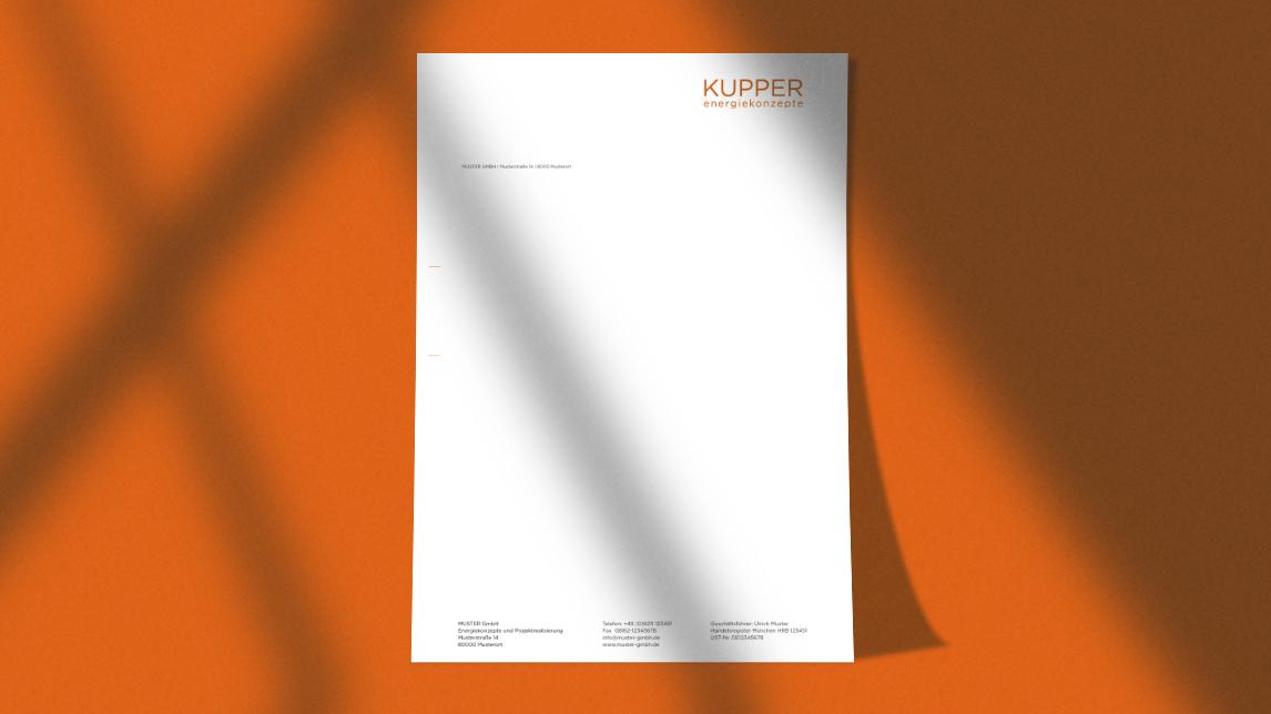 briefpapier_design_muenchen_kupper.jpg
