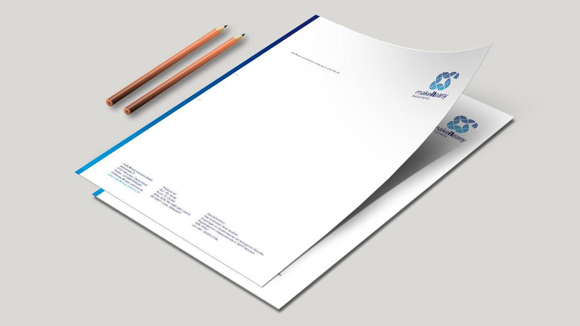 briefpapier_design_muenchen_make_it_easy.jpg