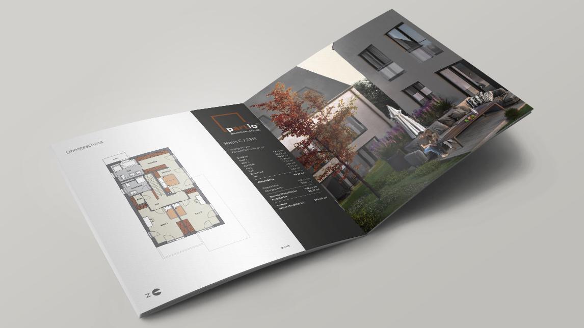 broschu_ren_Design_muenchen_avenida_doppelseite.jpg