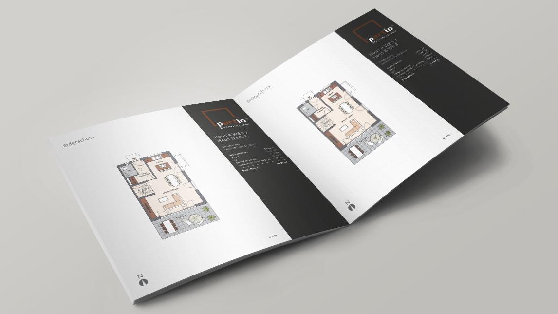broschu_ren_Design_muenchen_avenida_grundrisse.jpg