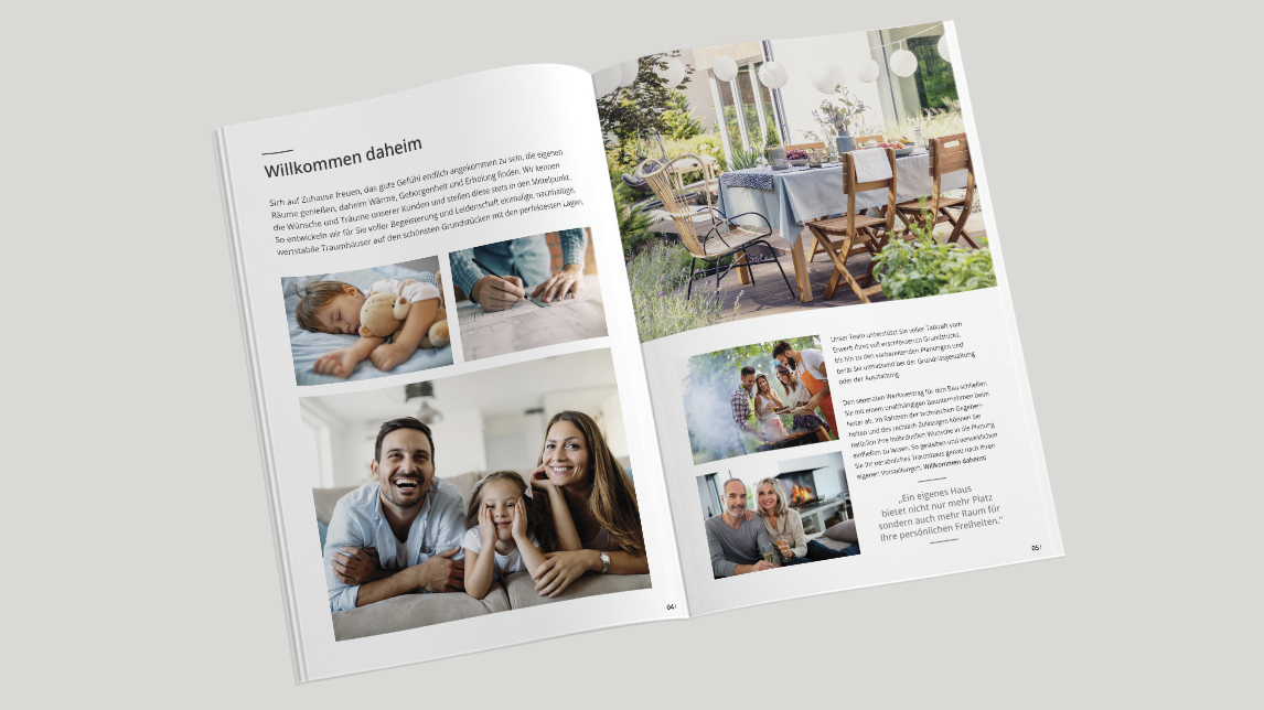 broschu_ren_Design_muenchen_avenida_innenseiteA4_b.jpg