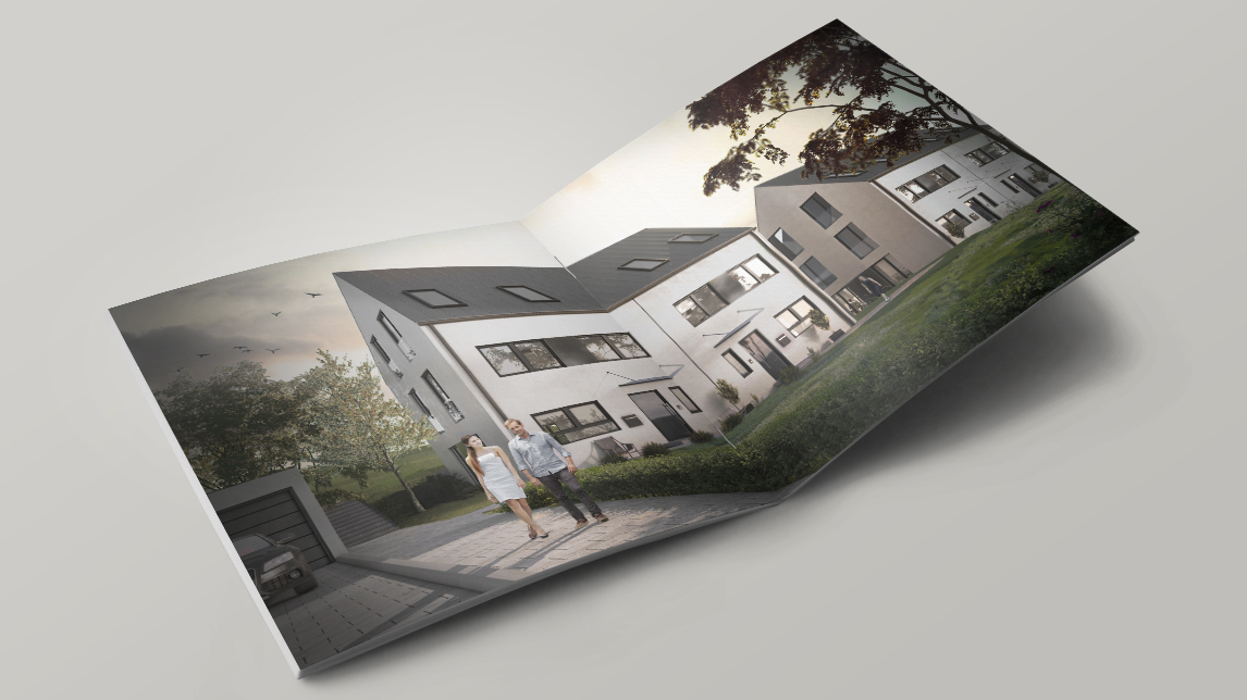 broschu_ren_Design_muenchen_avenida_innenseite_bild.jpg