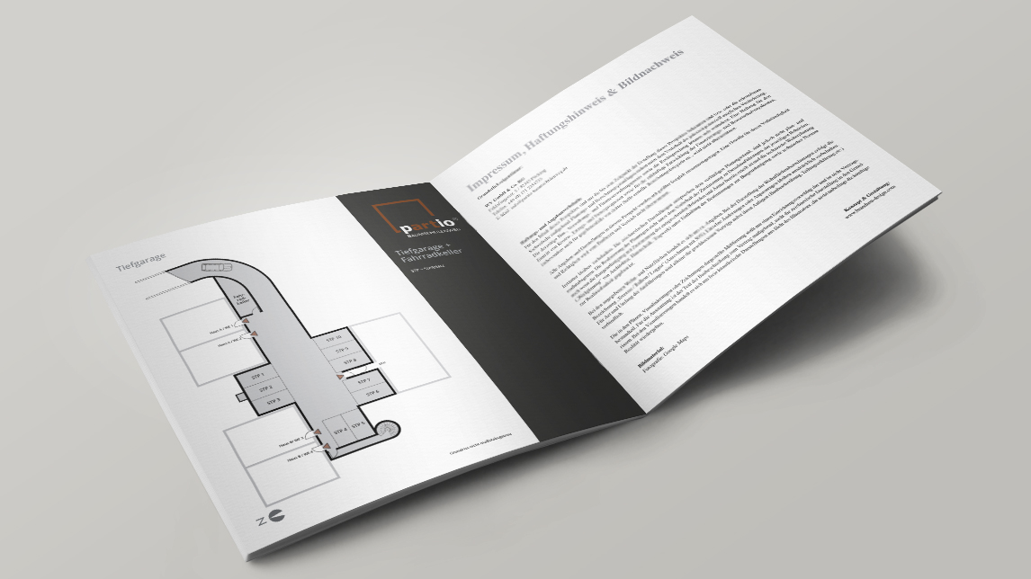 broschu_ren_Design_muenchen_avenida_tiegeschoss.jpg