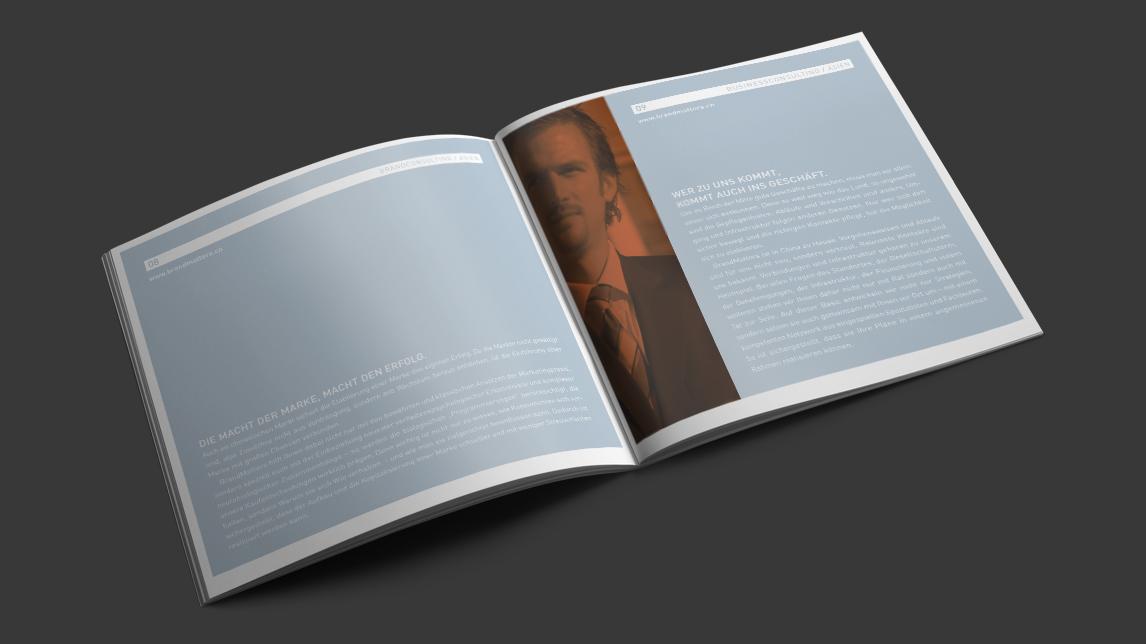 broschuren design_muenchen_brandmatters_innenseite