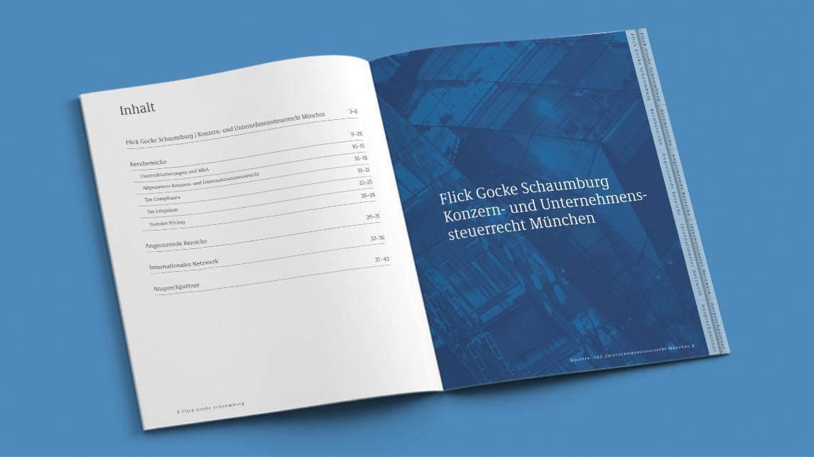 broschueren_design_muenchen_fgs_innen_inhalt_Kopie.jpg