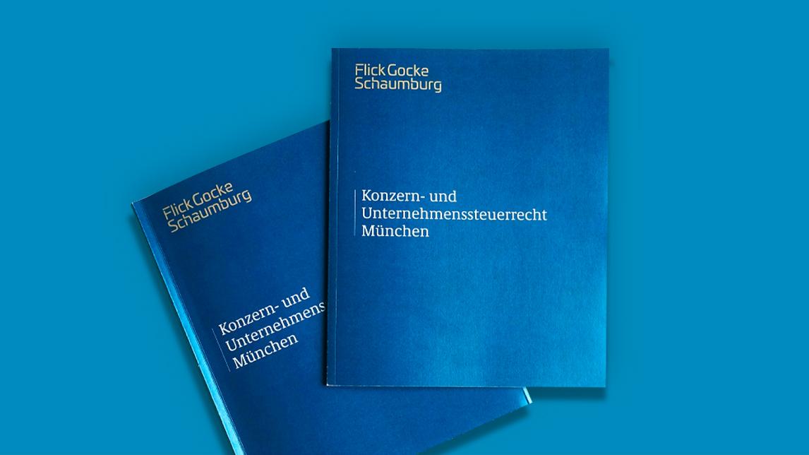 broschueren_design_muenchen_fgs_titel_komplett_blau.jpg