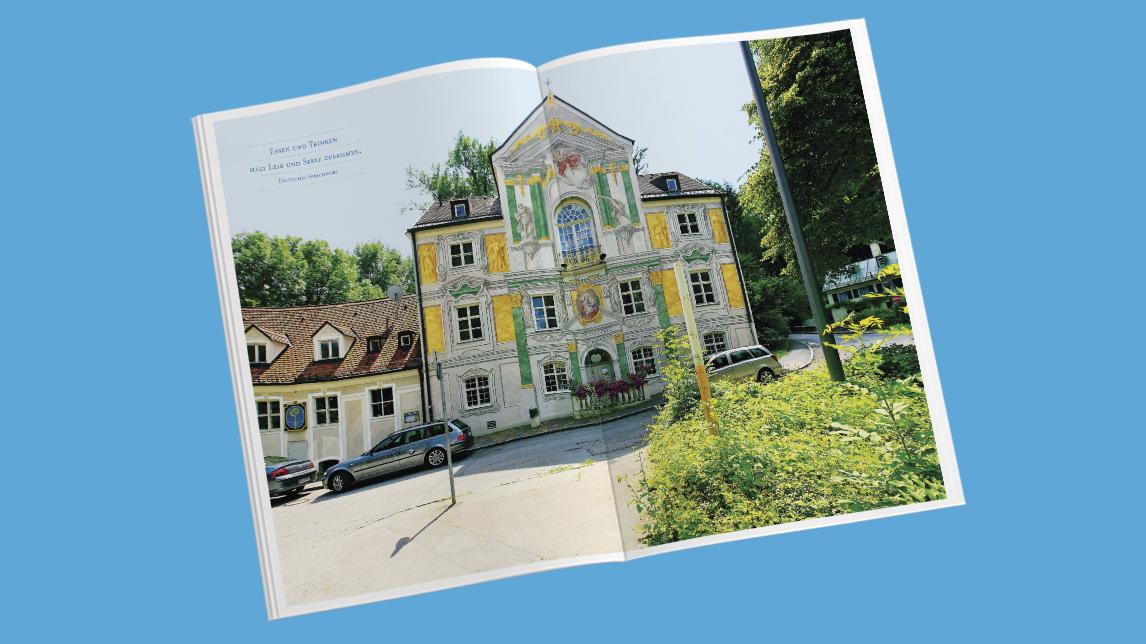 broschueren_design_muenchen_wasserspiele_innen3.jpg