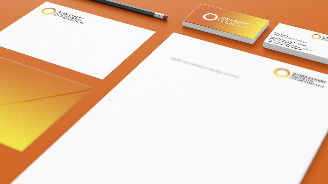 corporate_design_muenchen_doris.jpg