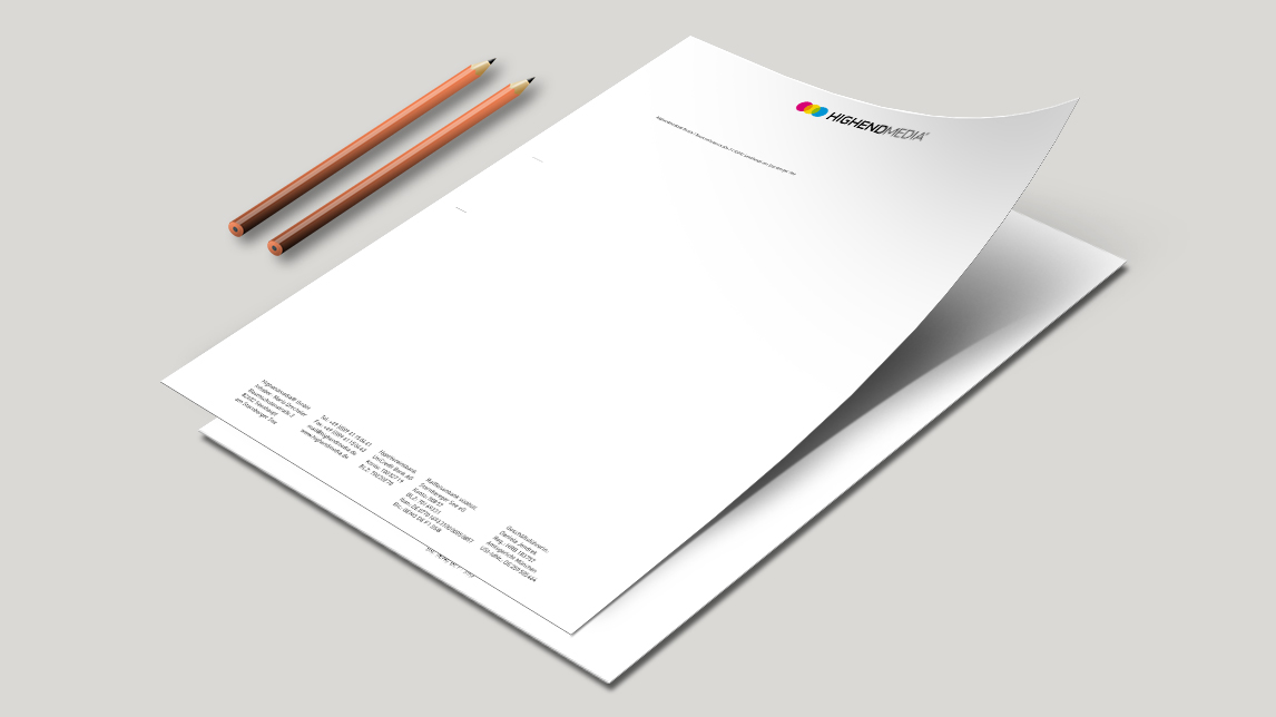 corporate_design_muenchen_highendmedia_briefpapier.jpg
