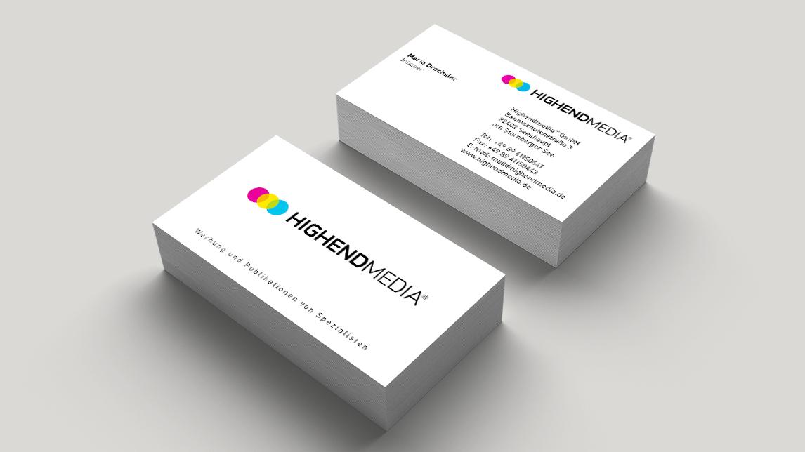 corporate_design_muenchen_highendmedia_visitenkarten.jpg