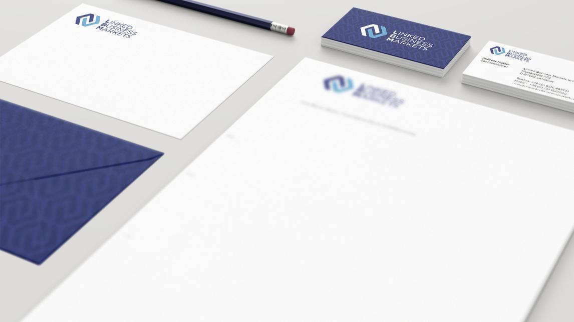 corporate_design_muenchen_lbm.jpg