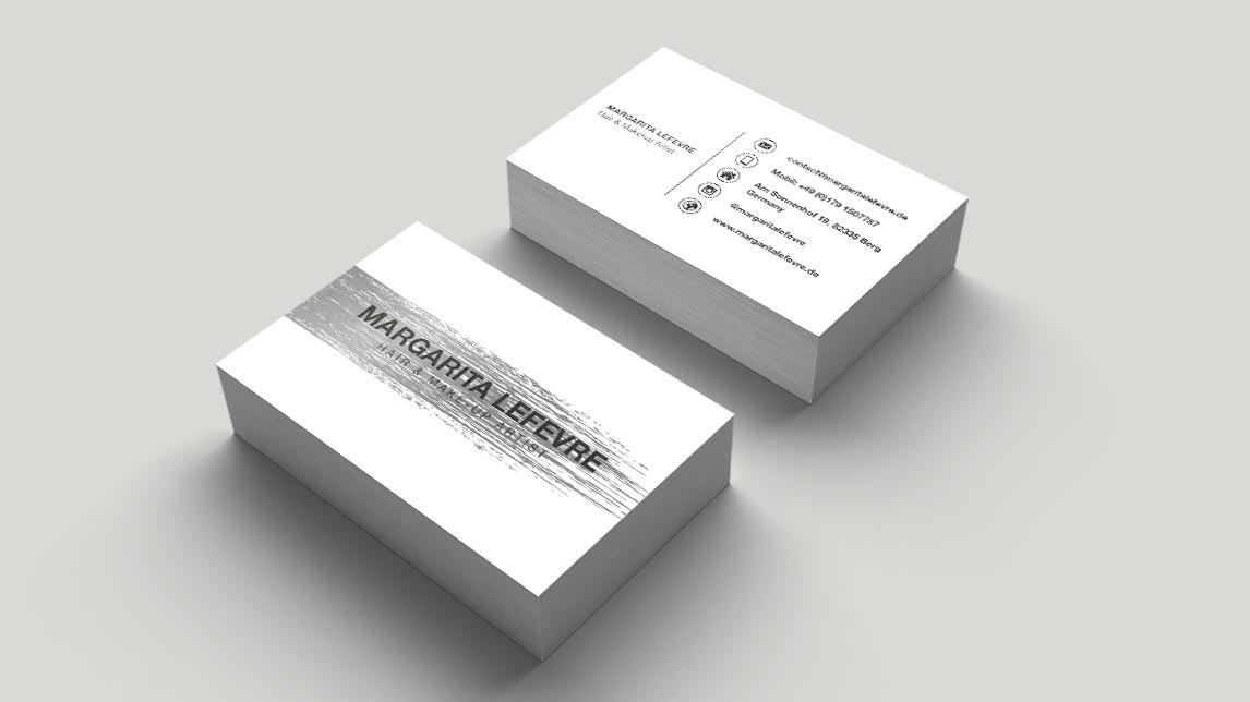 corporate_design_muenchen_lefevre_visitenkarten.jpg