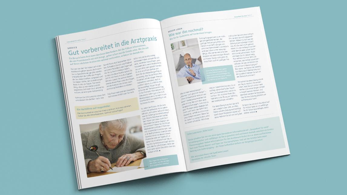 editorial_design_muenchen_almeda_innen.jpg