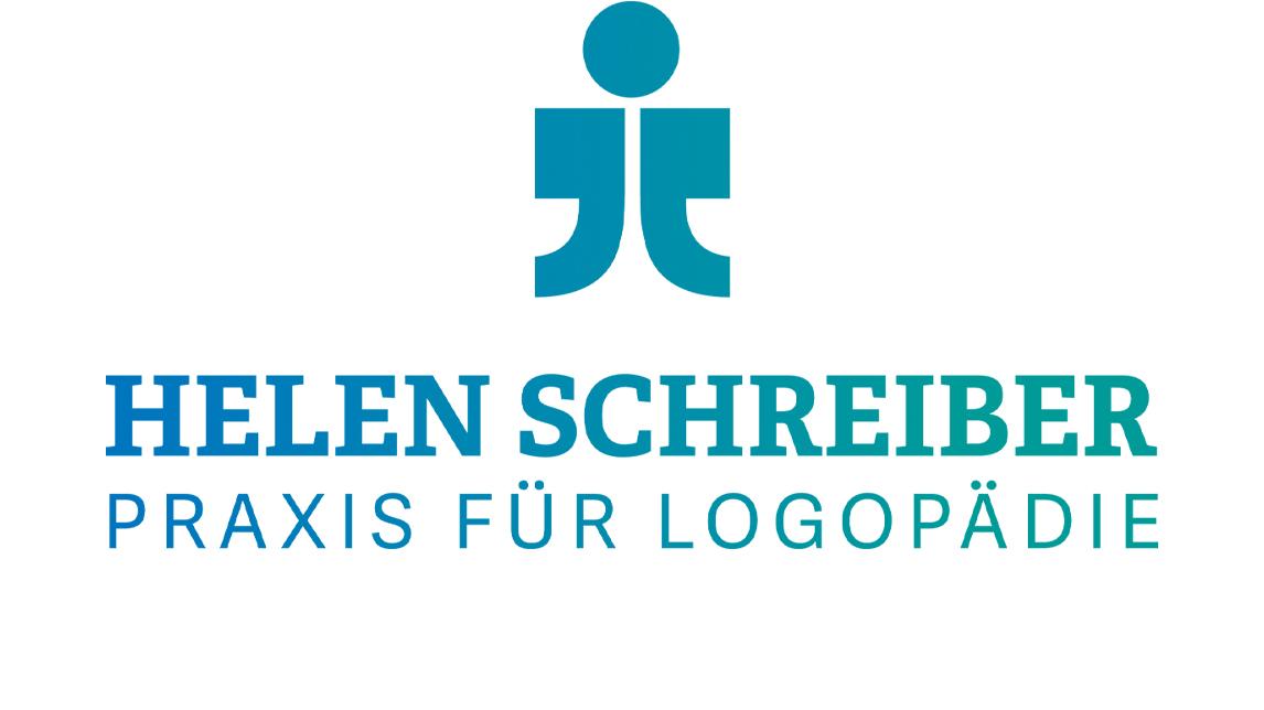 firmenzeichen_muenchen_schreiber-2.jpg