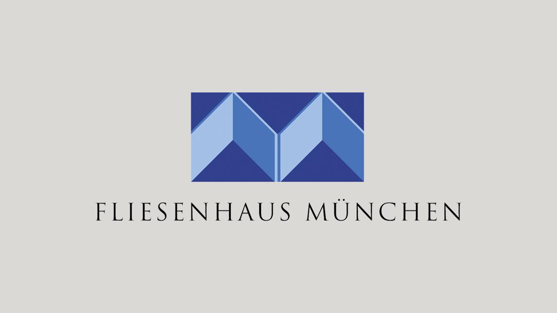 Logo Design und Firmenzeichen von Jan Möltgen, Grafikdesigner in München