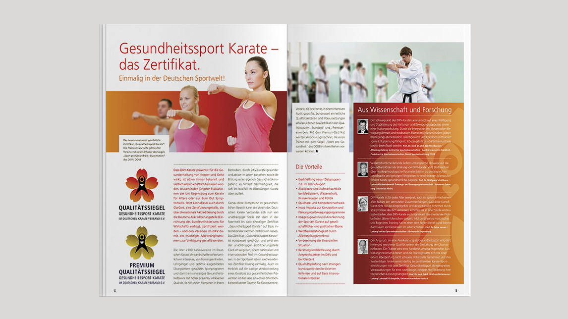 grafikdesign_muenchen_dkv_editorial_design_b.jpg