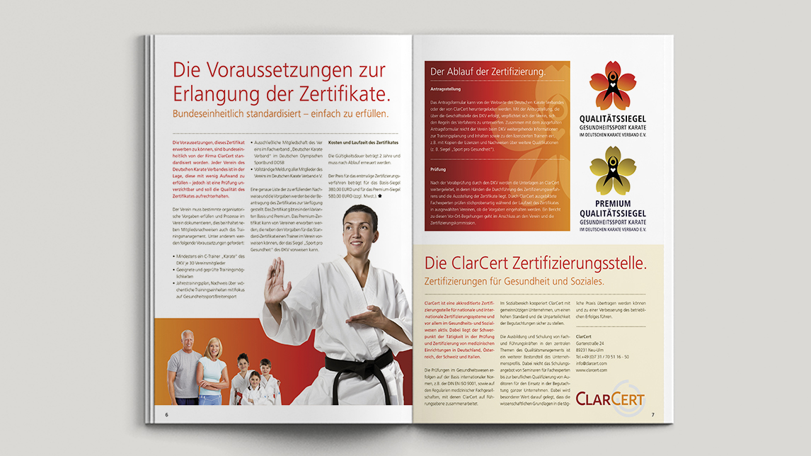 grafikdesign_muenchen_dkv_editorial_design_c.jpg