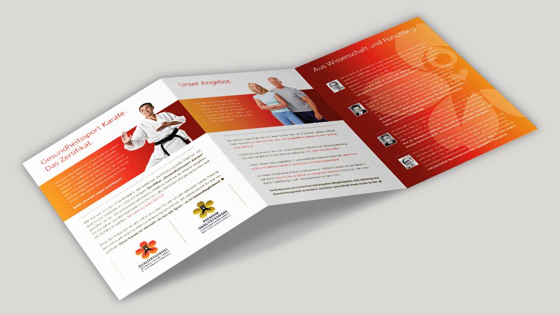 grafikdesign_muenchen_dkv_flyer_e.jpg