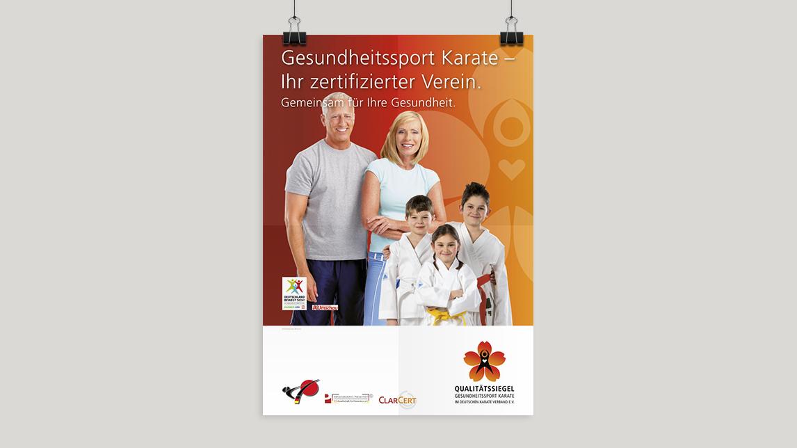 grafikdesign_muenchen_dkv_plakat_b.jpg