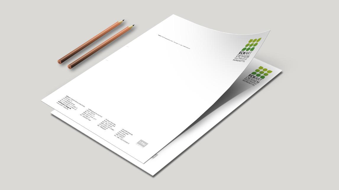 grafikdesign_muenchen_eckart_werbemittel_briefpapier_b.jpg