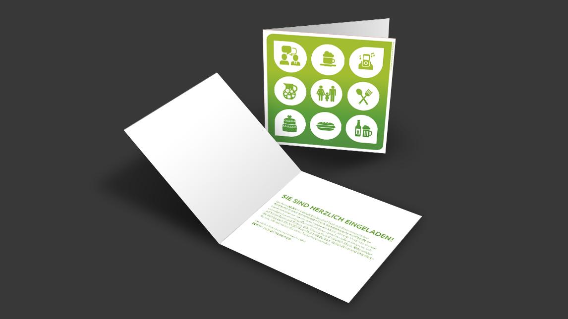 Printdesign München für Eckart Design Werbemittel.jpg
