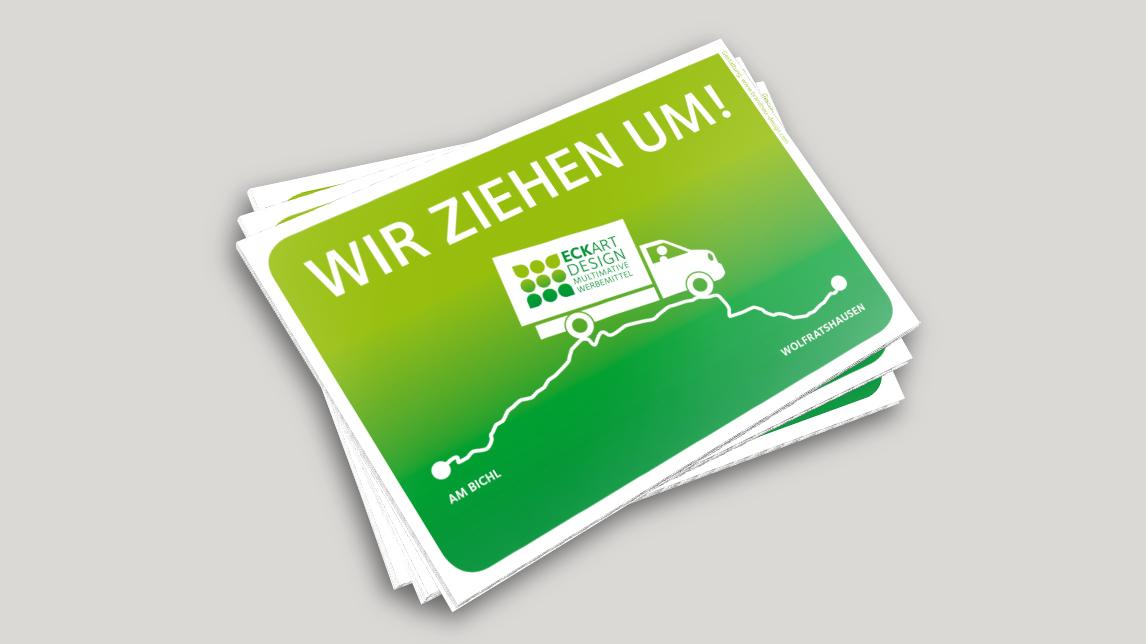grafikdesign_muenchen_eckart_werbemittel_postkarten_a.jpg