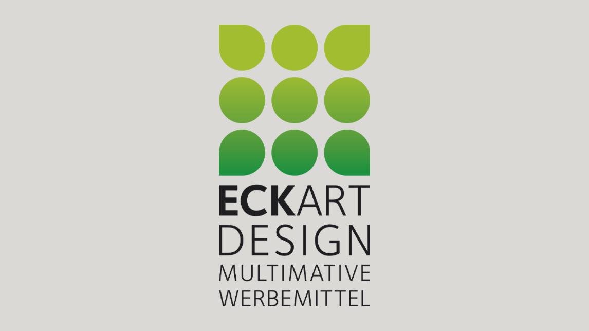 Firmenzeichen Design und Firmenzeichen von Jan Möltgen, Grafikdesigner in München