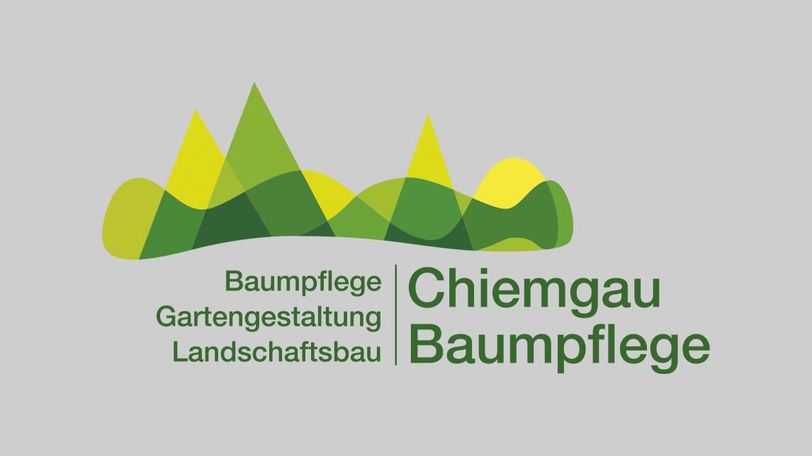 grafikdesign_muenchen_logo_garten.jpg