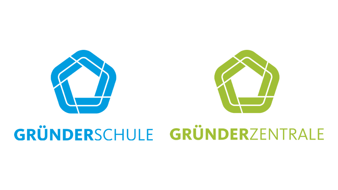 grafikdesign_muenchen_logo_gruender.jpg
