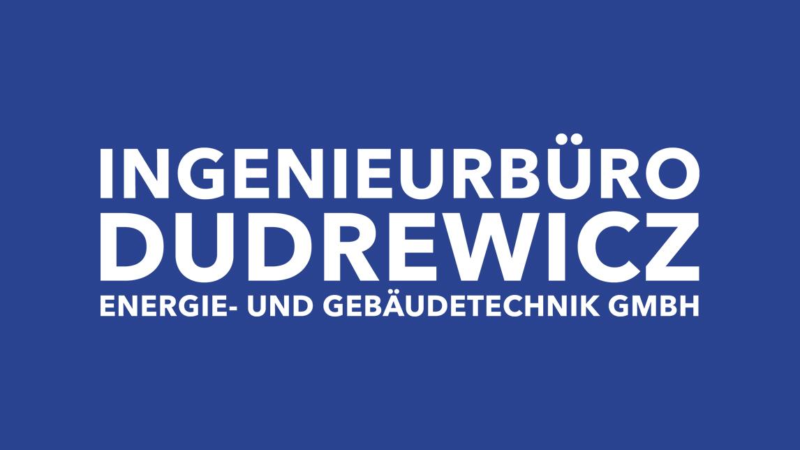 grafikdesigner_muenchen_dud_h.jpg