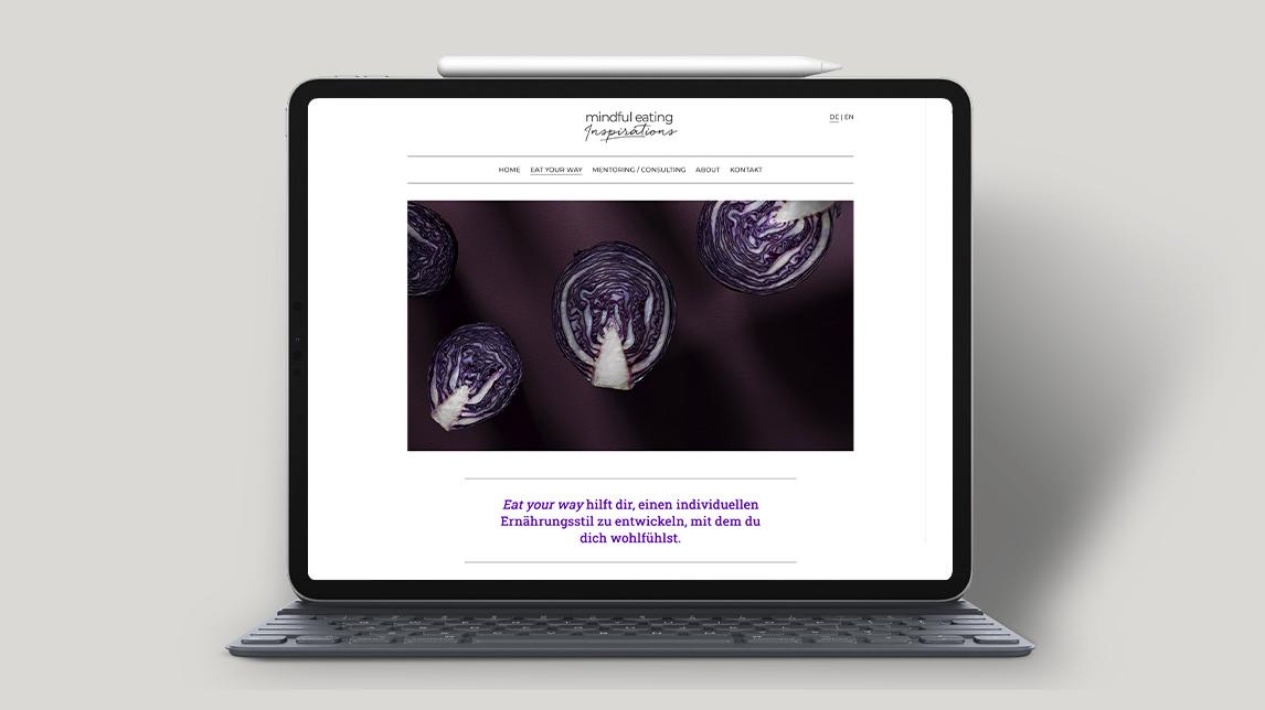 grafikdesigner_muenchen_gewalt_website.jpg