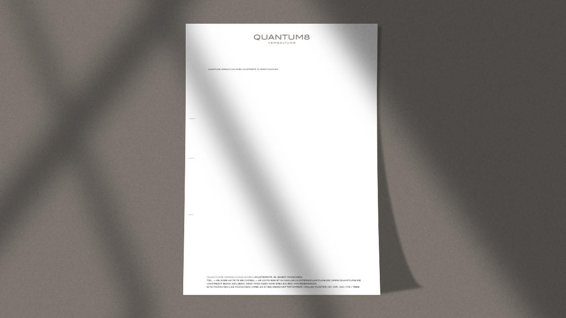 grafikdesigner_muenchen_q8_briefpapier.jpg