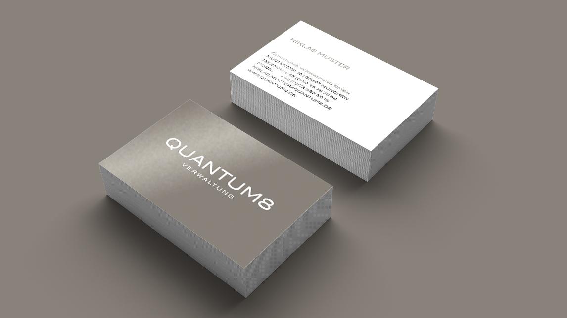 grafikdesigner_muenchen_q8_visitenkarten.jpg