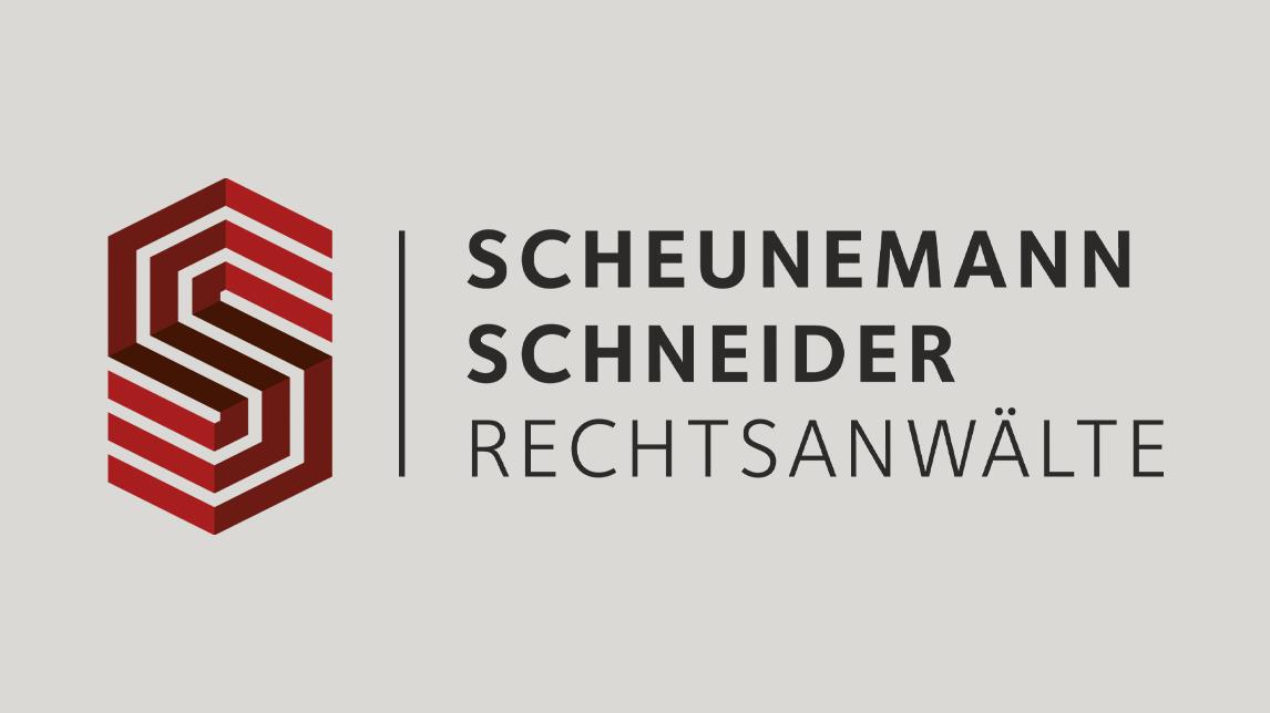 grafikdesigner_muenchen_ssr_g.jpg
