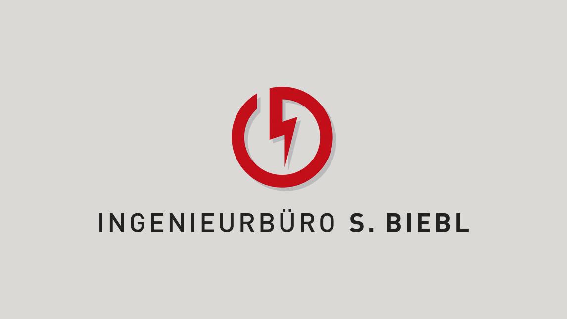Logo Design von Jan Möltgen, Grafikdesigner in München