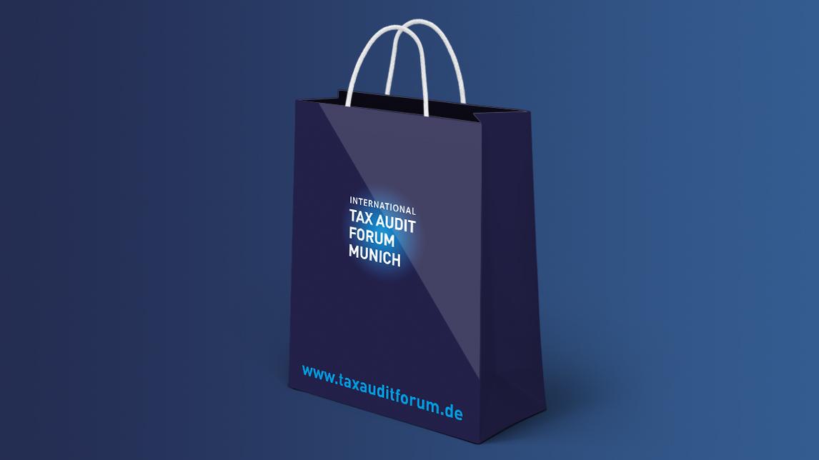 grafiker_muenchen_tax.jpg