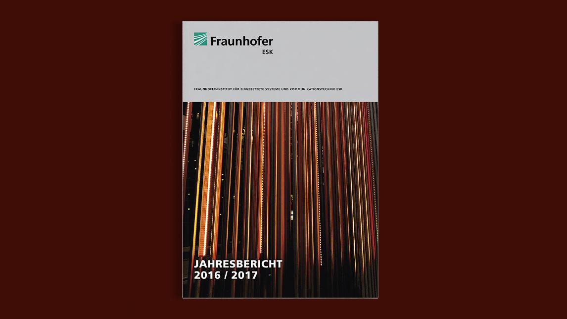 jahresbericht_muenchen_fraunhofer_titel.jpg