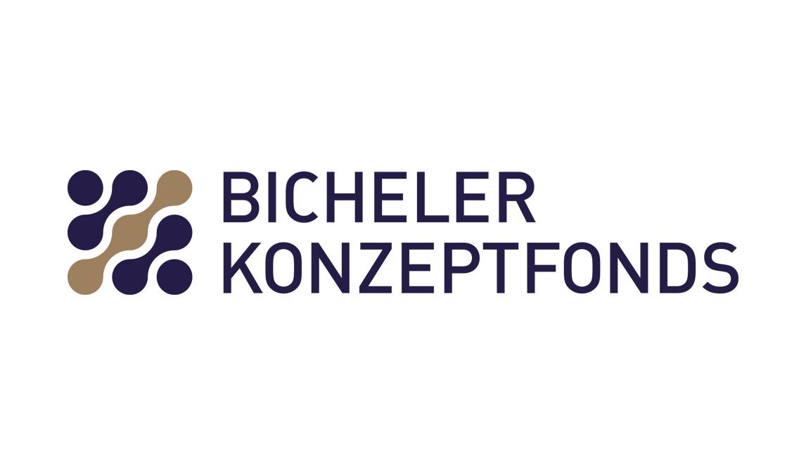 logo_design_muenchen_bicheler_b.jpg