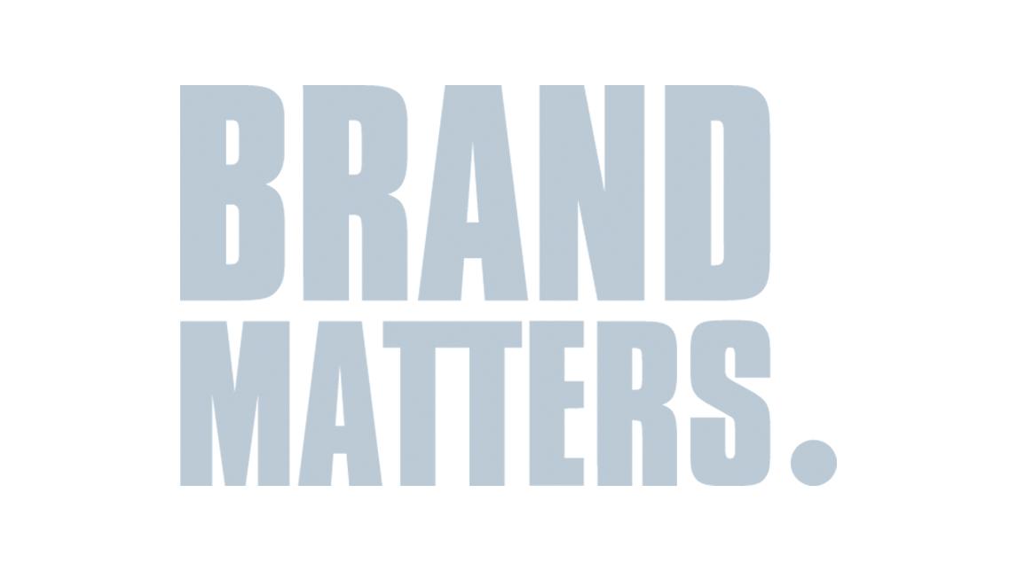 logo_muenchen_brandmatters