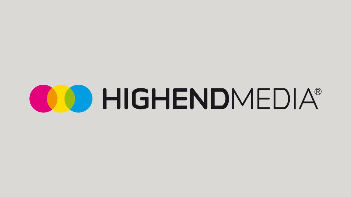 logo_design_muenchen_highendmedia.jpg