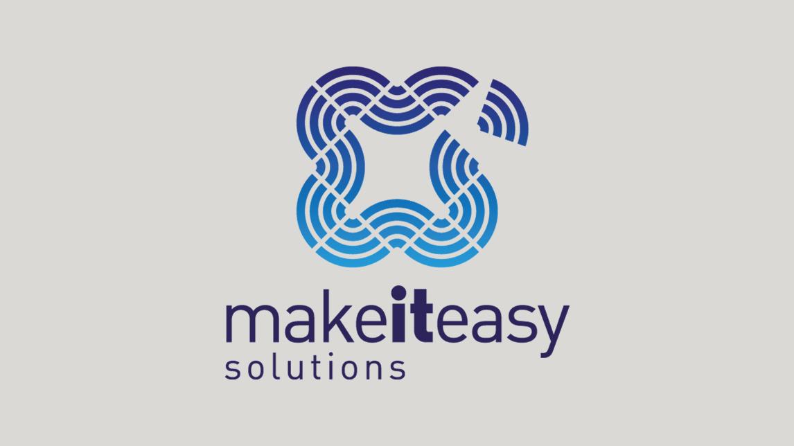 logo_design_muenchen_make_it_easy.jpg