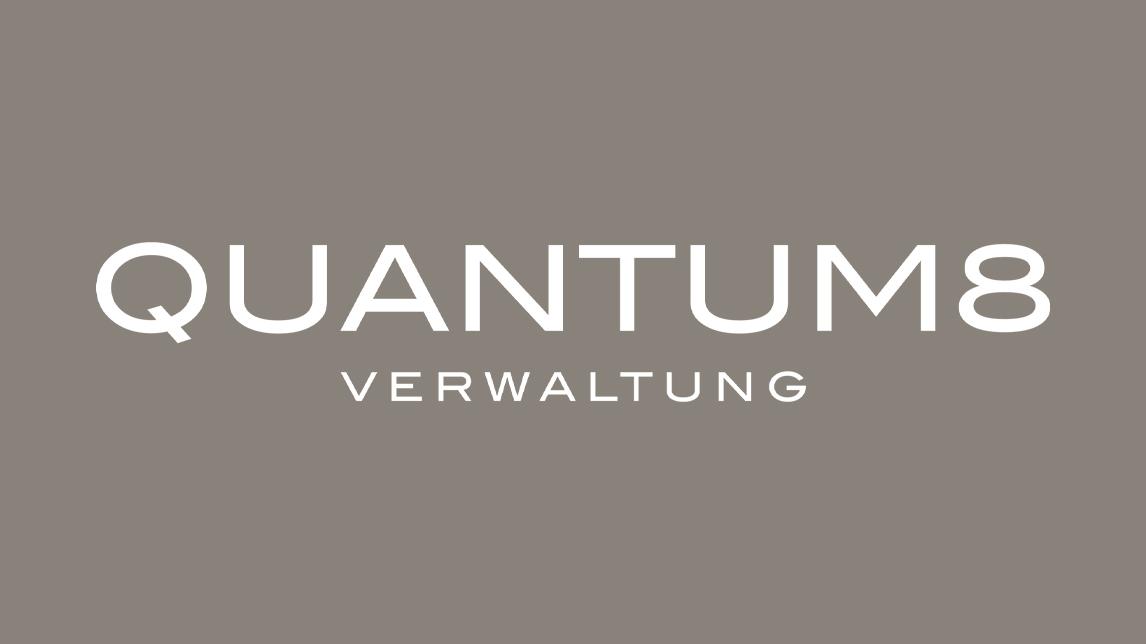 logo_design_muenchen_q8.jpg