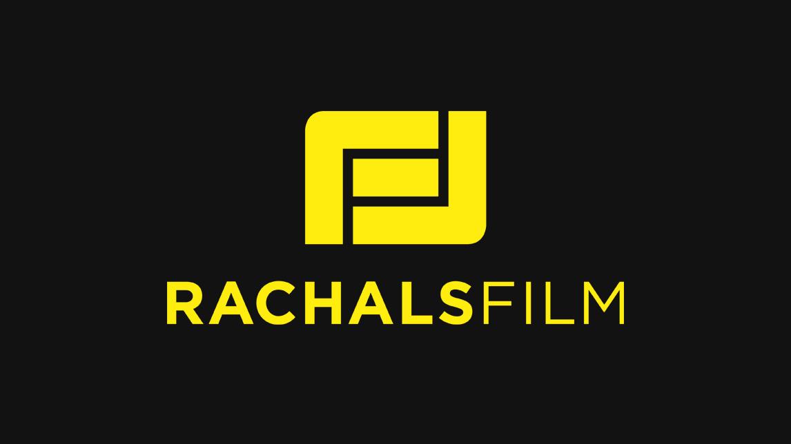 logo_design_muenchen_rachals_film_NEU.jpg