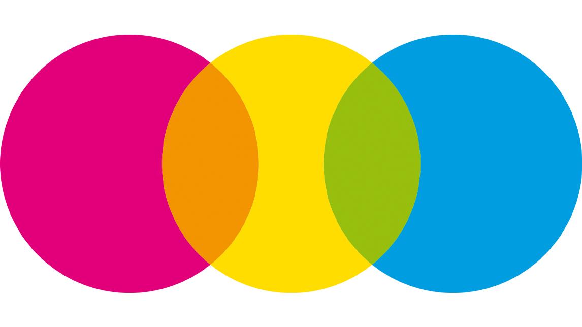 logo_muenchen_highendmedia.jpg