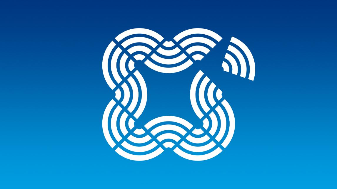 logo_muenchen_make_it_easy.jpg