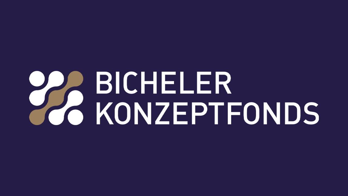 logodesign_muenchen_bicheler.jpg
