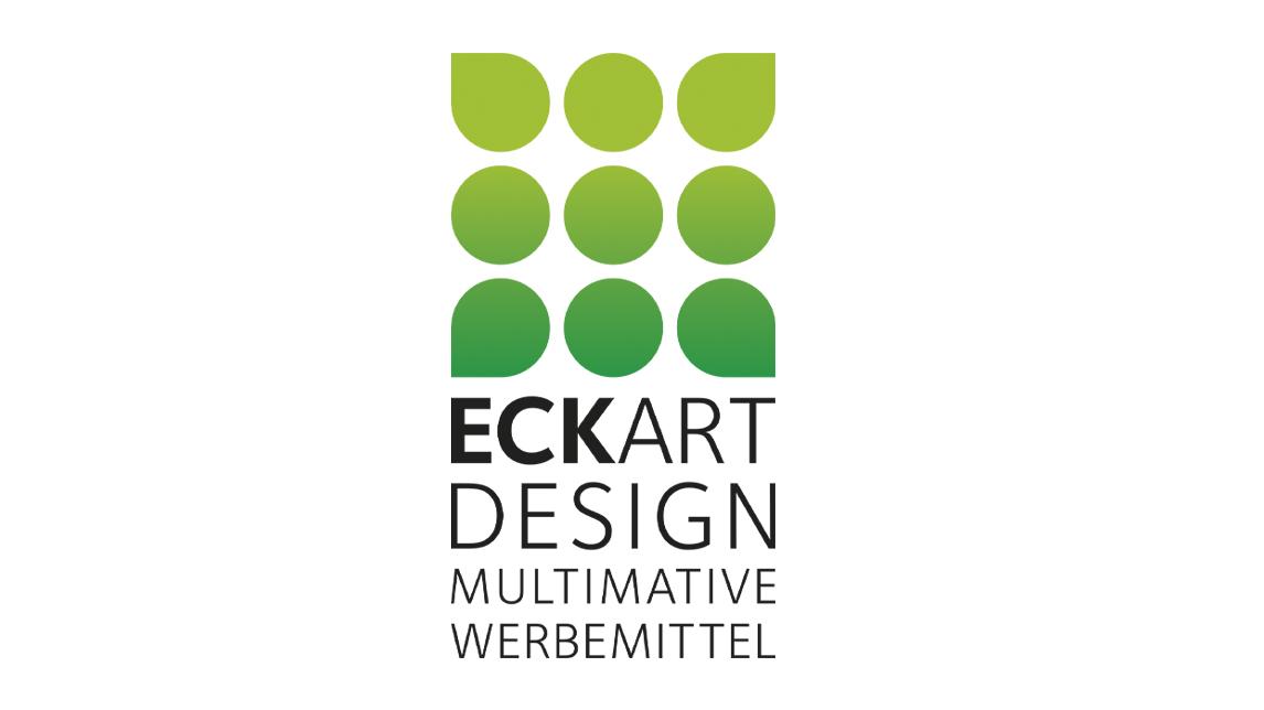 logodesigner_muenchen_eckart_werbemittel.jpg